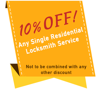 locksmith coupons